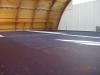 hala-olymp-tenisovy-umely-travnik-010