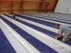 hala-olymp-tenisovy-umely-travnik-014