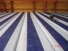 hala-olymp-tenisovy-umely-travnik-015