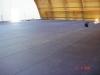 hala-olymp-tenisovy-umely-travnik-018
