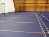 hala-olymp-tenisovy-umely-travnik-021