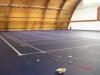 hala-olymp-tenisovy-umely-travnik-022