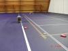 hala-olymp-tenisovy-umely-travnik-023