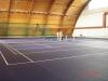 hala-olymp-tenisovy-umely-travnik-024