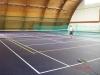 hala-olymp-tenisovy-umely-travnik-025