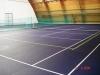 hala-olymp-tenisovy-umely-travnik-027