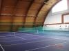 hala-olymp-tenisovy-umely-travnik-029