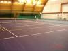 hala-olymp-tenisovy-umely-travnik-030