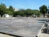 Pariz-hriste-umely-travnik-02