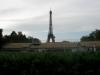 Pariz-hriste-umely-travnik-12