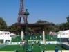 Pariz-hriste-umely-travnik-15