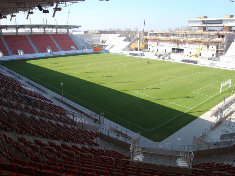 0022-Rekonstrukce-stadionu-Zaglebie-Lubin
