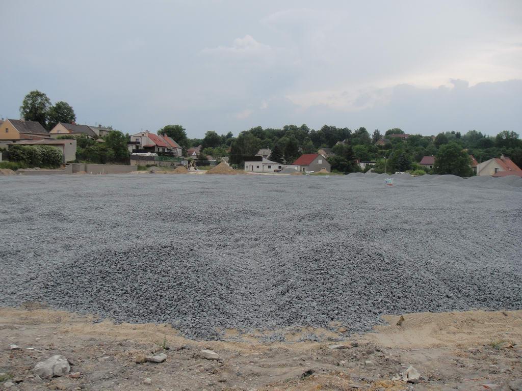 rynholec-hriste-umely-travnik-026