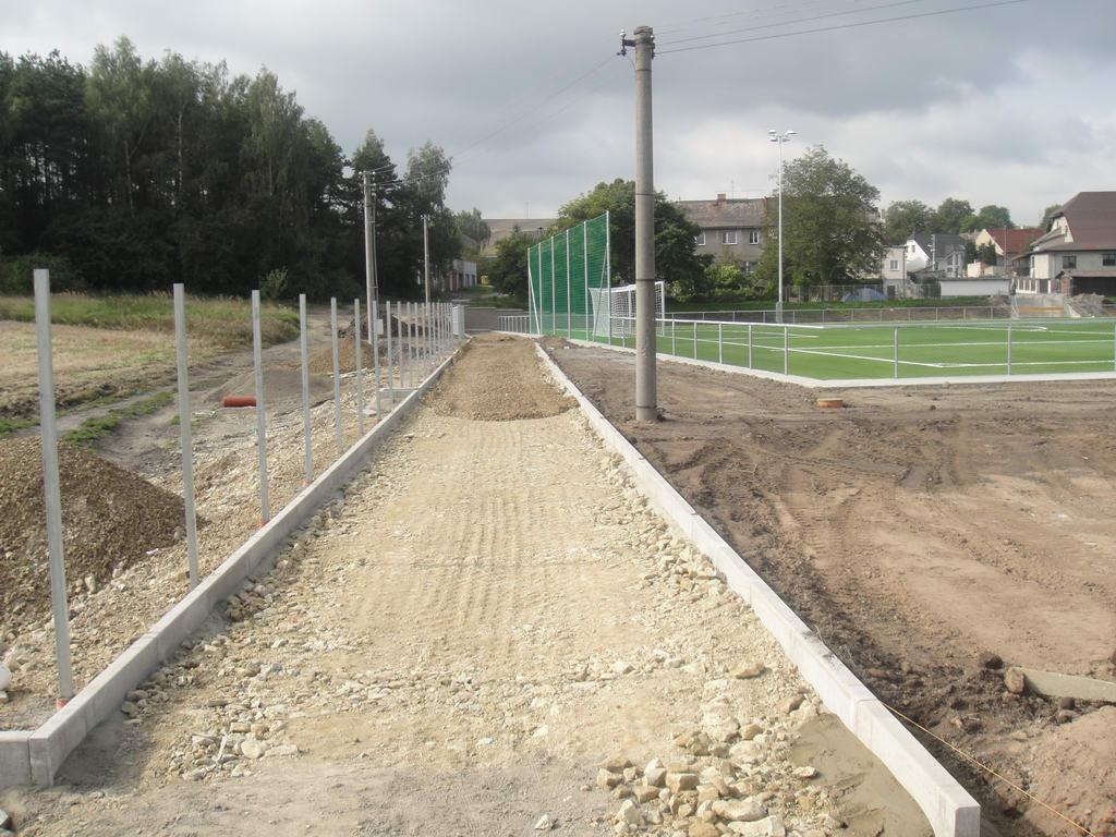 rynholec-hriste-umely-travnik-075