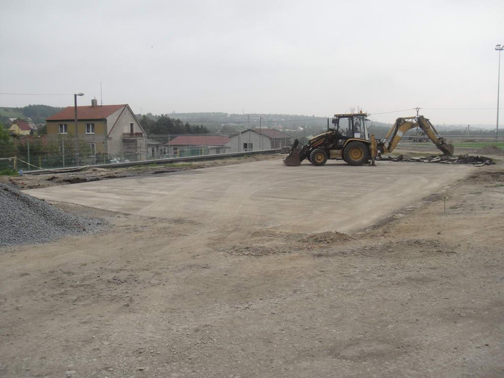 rynholec-hriste-umely-travnik-086