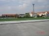 seberov-hriste-umely-travnik-002