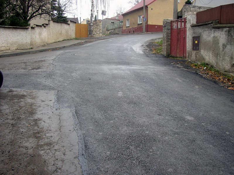 silnicni-stavby008