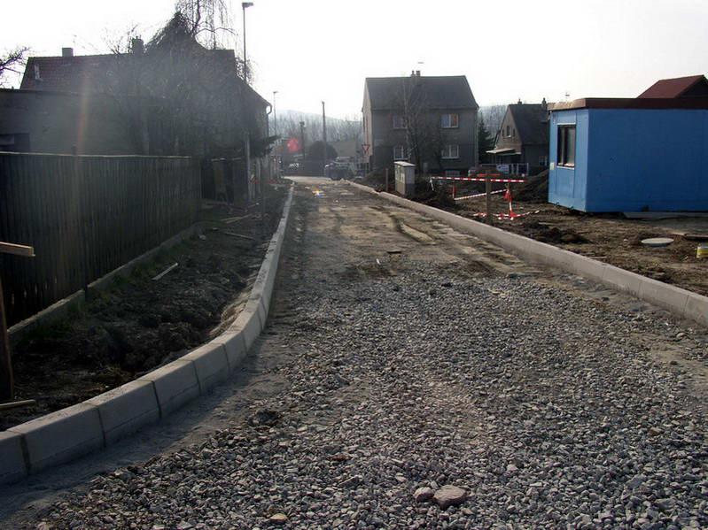 silnicni-stavby013