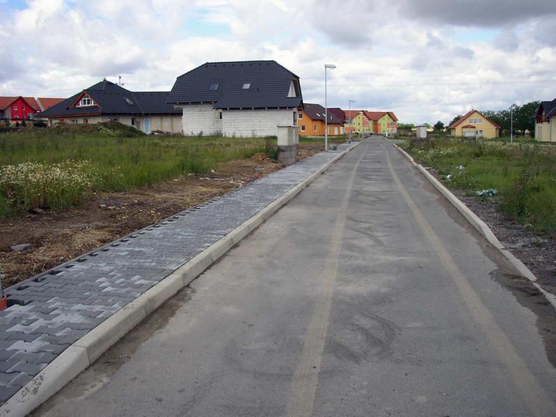 silnicni-stavby014