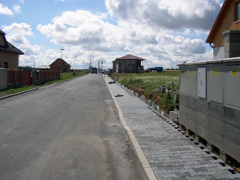 silnicni-stavby016