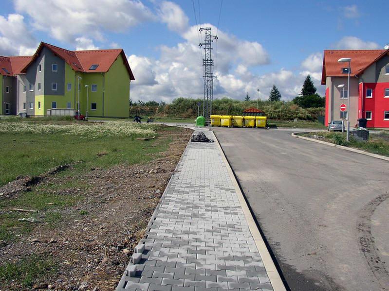 silnicni-stavby017