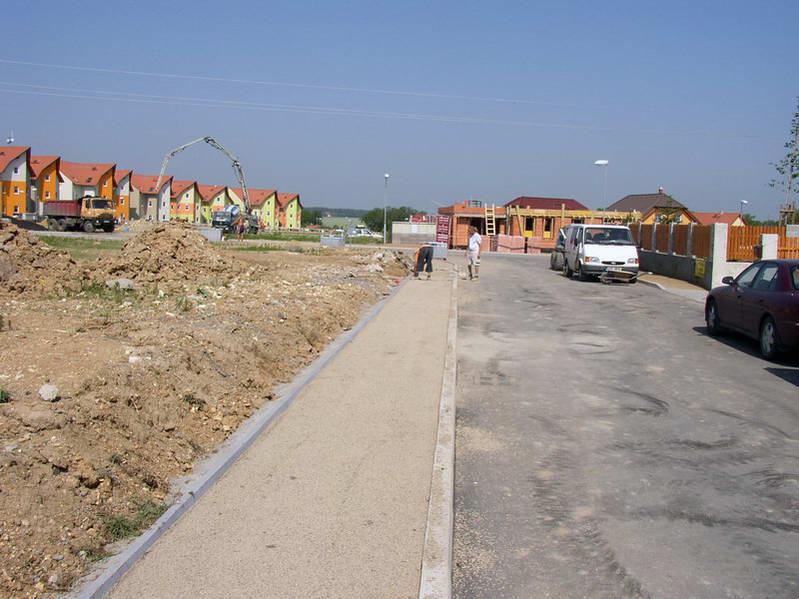 silnicni-stavby021