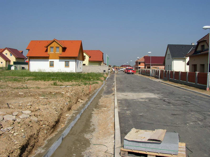 silnicni-stavby024