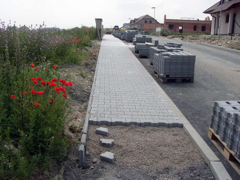 silnicni-stavby027