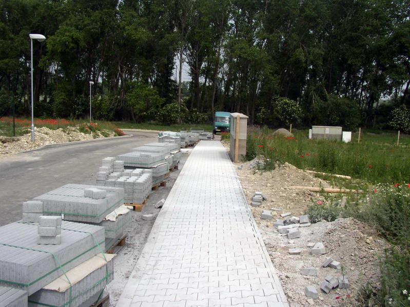 silnicni-stavby028