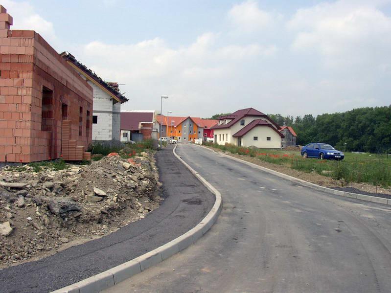 silnicni-stavby029