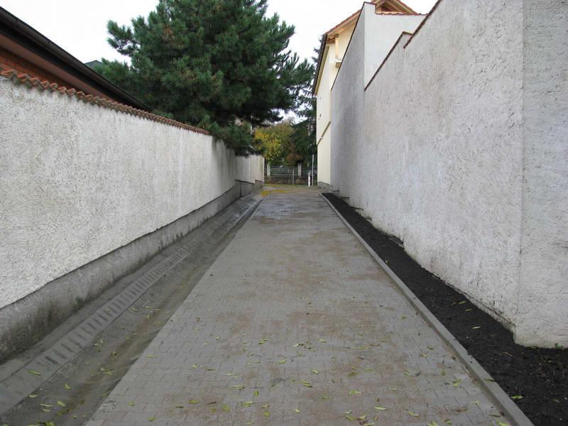 silnicni-stavby034