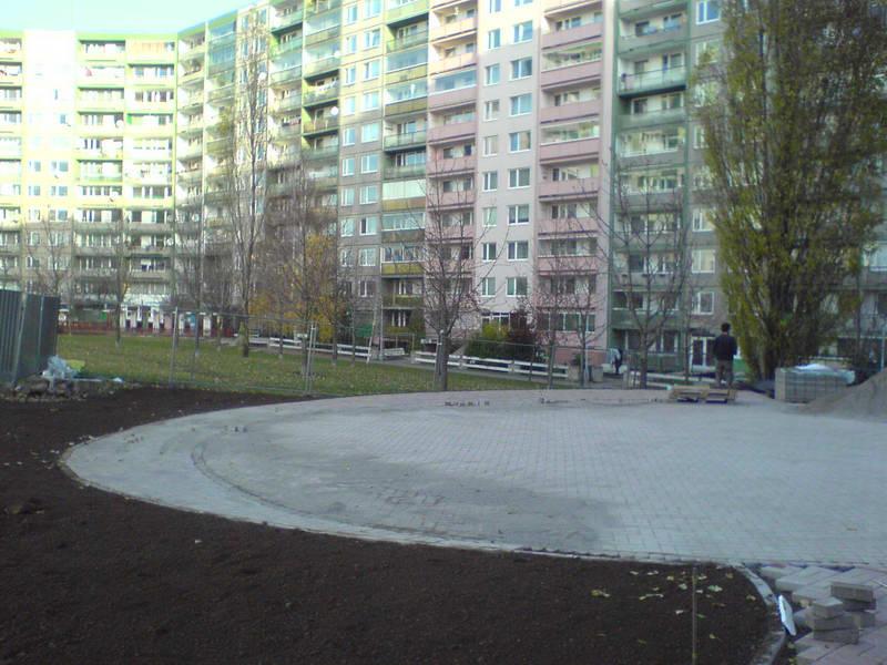 silnicni-stavby037
