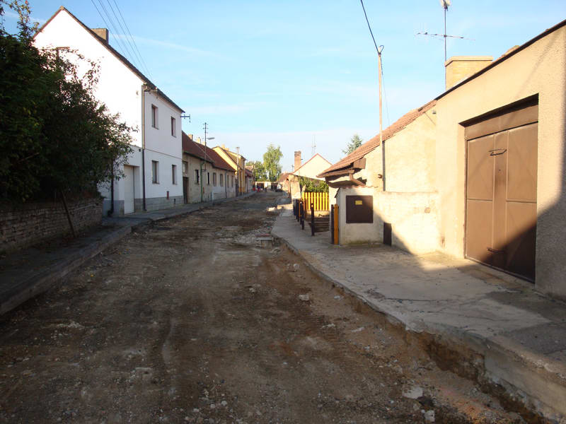 silnicni-stavby039