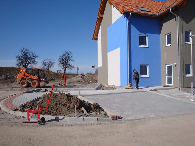 silnicni-stavby054