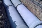 021-Zhotoveni-vodniho-propustku-Bubovice