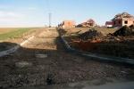 silnicni-stavby010