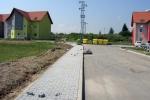 silnicni-stavby020