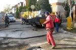 silnicni-stavby031