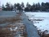 ujezd-hriste-umely-travnik-005