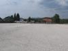 slovinsko-hriste-hriste-umely-travnik-003