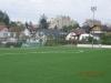 slovinsko-hriste-hriste-umely-travnik-014