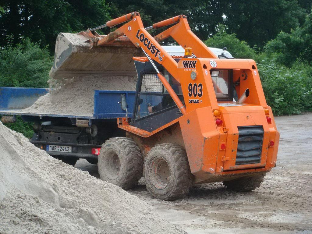 sparta-rekonstrukce-hriste-prirodni-travnik-033