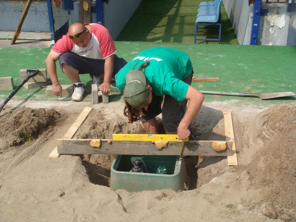 sparta-rekonstrukce-hriste-prirodni-travnik-065