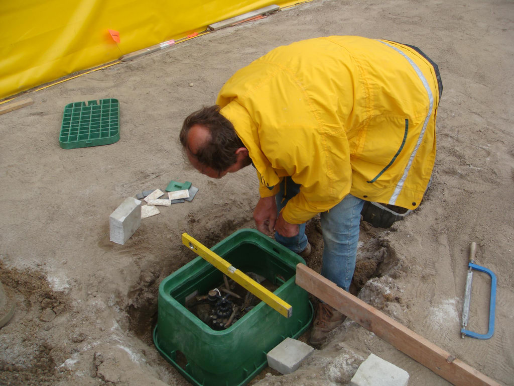 sparta-rekonstrukce-hriste-prirodni-travnik-079