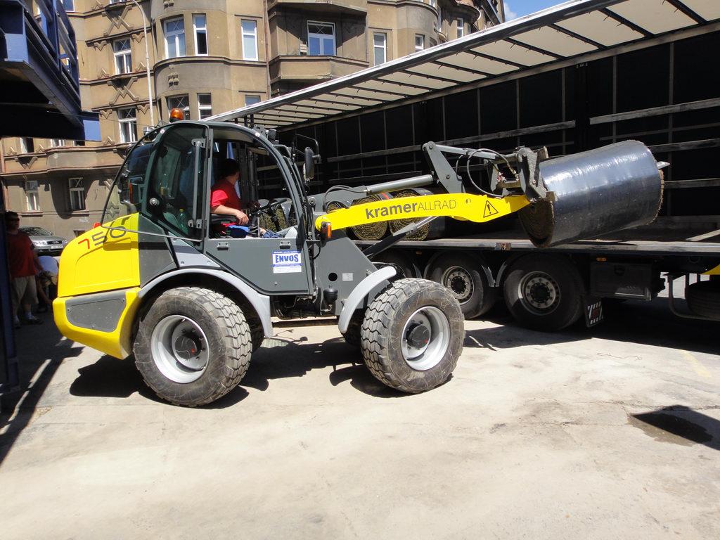sparta-rekonstrukce-hriste-prirodni-travnik-093