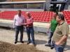 sparta-rekonstrukce-hriste-prirodni-travnik-063