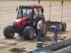 sparta-rekonstrukce-hriste-prirodni-travnik-064