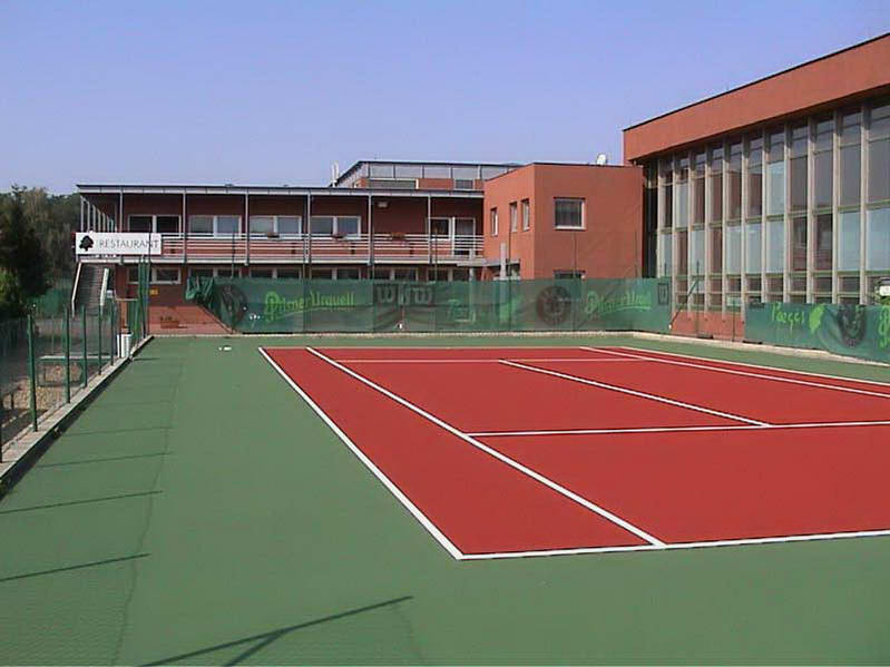 048-tenisovy-areal-sparta-praha