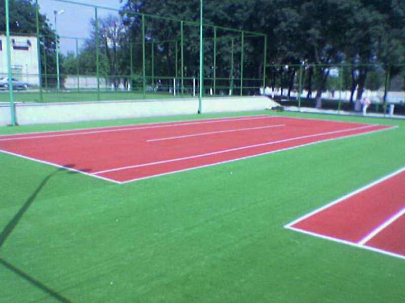 053-tenisovy-klub-riga-lotyssko