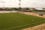 012-stadion-marvin-lee-trinidad